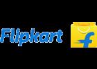 2 flipkart PNG